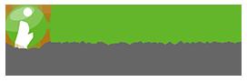 info-garmisch.de Logo